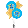 Blue 12th Birthday product link