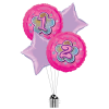 Pink 12th Birthday product link