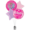 Pink 7th Birthday product link