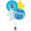 Blue 5th Birthday product link