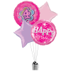 Pink 4th Birthday product link