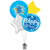 Blue 3rd Birthday product link