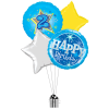 Blue 2nd Birthday product link