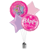 Pink 1st Birthday product link