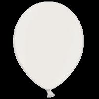 "12"" Custom Printed Metallic Pearl Latex Balloons"