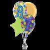 87th Balloon Birthday product link