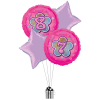 Pink 87th Birthday product link