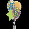 86th Balloon Birthday product link