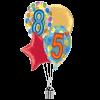 85th Balloon Birthday product link