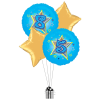 Blue 85th Birthday product link