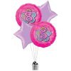 Pink 85th Birthday product link