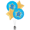 Blue 84th Birthday product link