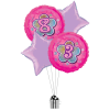 Pink 83rd Birthday  product link