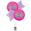 Pink 81 Birthday product link