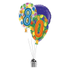 80 Balloon Birthday product link