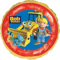 Bob & Friends