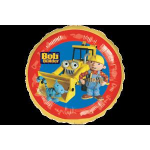 Bob Will Fix It Balloon in a Box