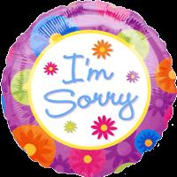 Im Sorry Daisy