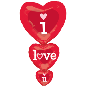 Love Stacker