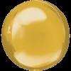 """15"""" Orbz Gold"""