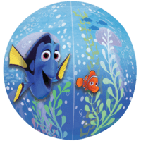 Disney Dory Orbz Balloon in a Box