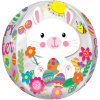Easter Giant Balloon Category