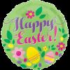 Easter Single Balloon Category