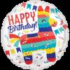Kids Birthday category