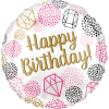 General Birthday category