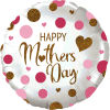 Mothers Day Single Balloon Category