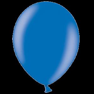"12"" Royal Blue Balloons"