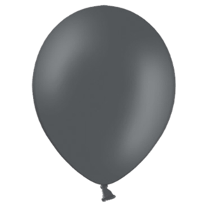 "12"" Wild Pigeon Balloons Product Display"