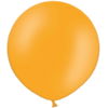 2ft Orange Giant Balloons overview