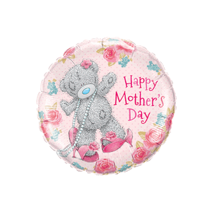 Mother's Day Tatty Teddy Me to You  Balloon in a Box