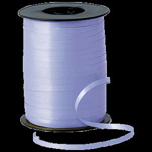 Matt Lilac Curling Ribbon 500m Product Display