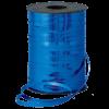 Metallic Blue Curling Ribbon 250m