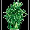 Green Foil Weight