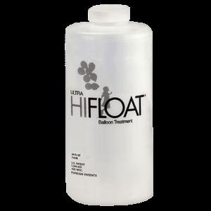 Medium Ultra Hi-Float (24oz 710ml)  Product Display