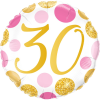 30th Birthday category
