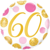 60th Birthday category