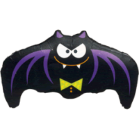 Smart Bat Fiend Balloon in a Box
