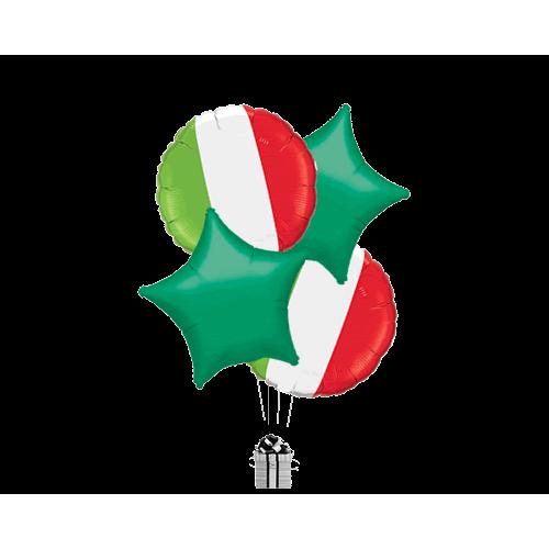 Bandiera d'Italia!